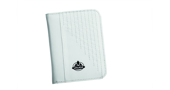 Vaude Nemax white